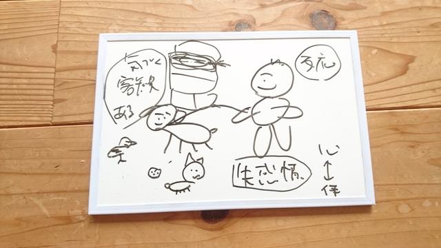 ヨガの絵DSC_1220.JPG