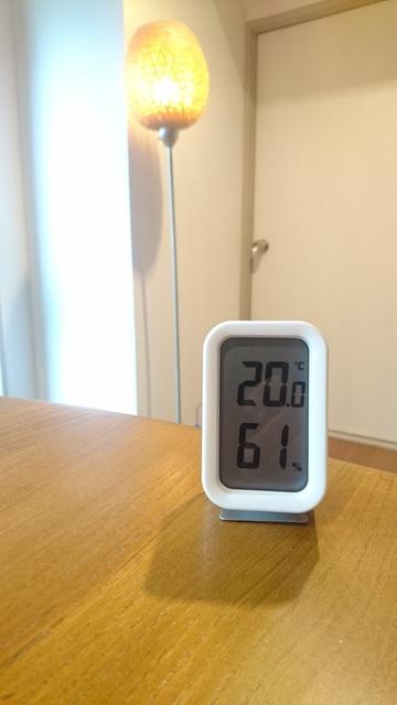 温度湿度計DSC_0930.JPG