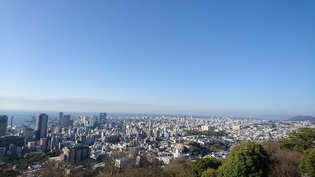 諏訪山展望台 (7).JPG