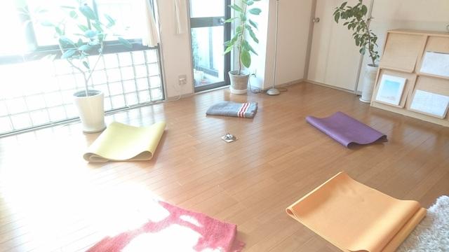 瞑想会.JPG