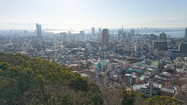 諏訪山展望台 (12).JPG